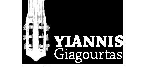 Yiannis Giagourtas